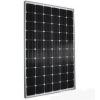 求购太阳能电池板 110W单晶硅龙的太阳能电池板