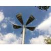 求购太阳能路灯 LED路灯 高杆灯 监控杆