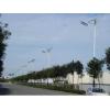 求购tyn-111 太阳能路灯 LED路灯 高杆灯 监控杆