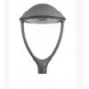 求购led庭院灯 压铸铝草坪灯 庭院灯 路灯