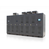 求购RNHV智能型高压变频调速器