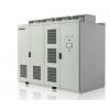 求购高压变频器IDrive2000系列