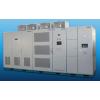 求购BP37系列高压变频器