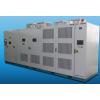 求购BP38系列高压变频器