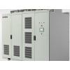 求购IDrive2000系列高压变频器