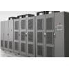 求购IDrive1000系列高压变频器