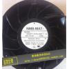 求购安川变频器 HB4A0515 外部冷却风扇