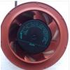 求购变频器散热风扇R2E220-AA44-23 圆盘离心风机