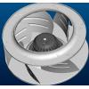 求购高压变频器风扇R4D400-AB04-05