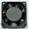 求购高压变频器风扇 500KW变频器
