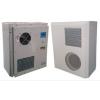 求购温度调节器即空气调节器