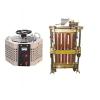 单、三相接触式调压器(TDGC、TSGC系列)