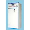 低压智能无功补偿装置-PRCD-1-300