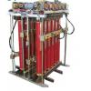 TEDGZ、TESGZ单、三相大功率柱式调压器