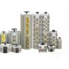 上海繁珠TSGC2、TSGC2J系列调压器