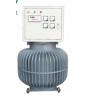 TSJA采用斜槽新工艺三相感应式调压器