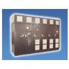 北京康得新能源科技D系列高压变频器