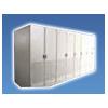 康得E系列交直交电压源型高压变频器