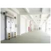 法宁格XPS挤塑板   冷库建筑用保温材料