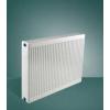 威能4/6孔钢制板式散热器