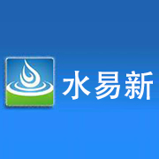 深圳市水易新科技有限公司