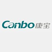 广东康宝电器股份有限公司