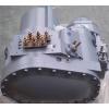 求购半封闭螺杆式空调制冷压缩机 开利中央空调配件