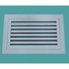 求购中央空调出风口 空调配件 换气口 排气口