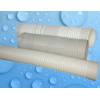 求购空调配件风管 中央环保空调风管 空调圆形风管