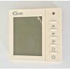 求购中央空调制冷配件 ZYD空调液晶温控器