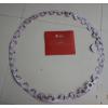 求购中央空调配件 冷煤密封圈RNG01230