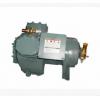 求购开利中央空调压缩机、空调配件