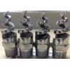 求购 化工设备配件高品质脱硫除尘316L不锈钢材质3/4BSPP螺旋喷嘴