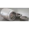 求购 化工206型机械密封HG5-756-78