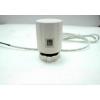 求购电热执行器、常开 常闭执行器、地暖执行器