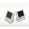 求购地暖温控器 集中供热水地暖温控器 maxssen采暖温控器