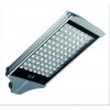 求购 大功率LED路灯、道路灯、高杆灯、广场灯、户外照明,56W