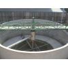 求购浓缩装置 NC型中心传动污泥浓缩机环保设备