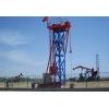 求购长冲程节能抽油机 长江石油机械