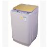 求购XQB60-668 全自动 波轮洗衣机
