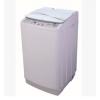 求购全自动 波轮洗衣机