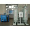 求购  制氮机 冶金用制氮机 制氮机生产厂家军工品质