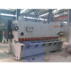 求购 航空、轻工、冶金、化工行业专用机械 液压摆式/闸式剪板机
