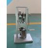 求购  机械-手摇压片机-专业制造