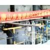 求购实施余热发电厂凝汽器节能改造 节能设计