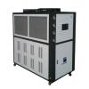 求购 Carrier/开利  10p激光冷水机制冷机组