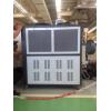 求购Carrier/开利 工业冷水机制冷机组