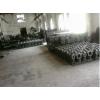 求购谷轮半封闭制冷压缩机机组8匹低温 4TCS-8.2