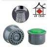 求购安巢卫浴 水龙头节水器 起泡器 过滤网/发泡器