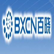 上海百晓电器有限公司